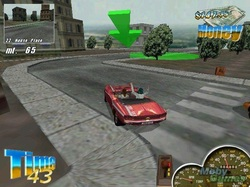 Page 14 Symbian And Java Apps And 3d Games Copy